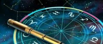 Dnevni horoskop za 24. januar