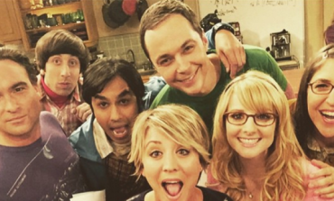 The Big Bang Theory – Prikazana posljednja epizoda