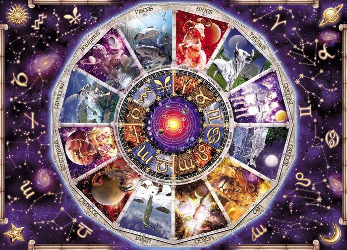 Dnevni horoskop za 22.april