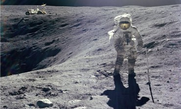 Zašto više nismo kročili na Mjesec - DIREKTOR NASA OTKRIO