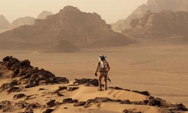 Kako izgledaju Marsovci? AKO POSTOJE NISU MALI ZELENI