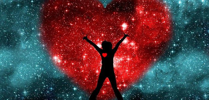 Dnevni horoskop za 14. februar