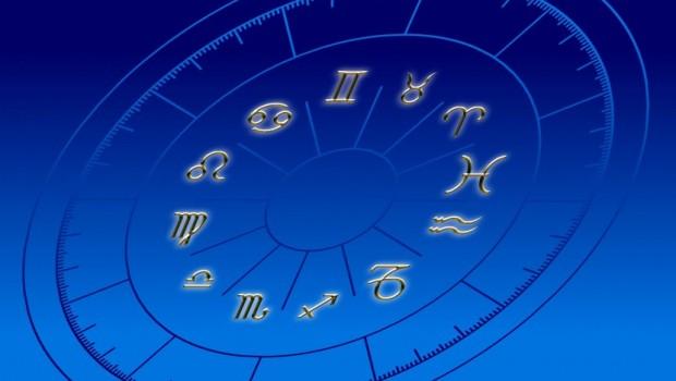 Dnevni horoskop za 23. maj