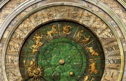 Dnevni horoskop za 24. maj