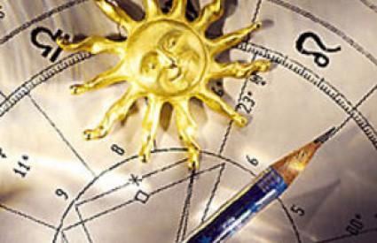 Dnevni horoskop za 09. februar
