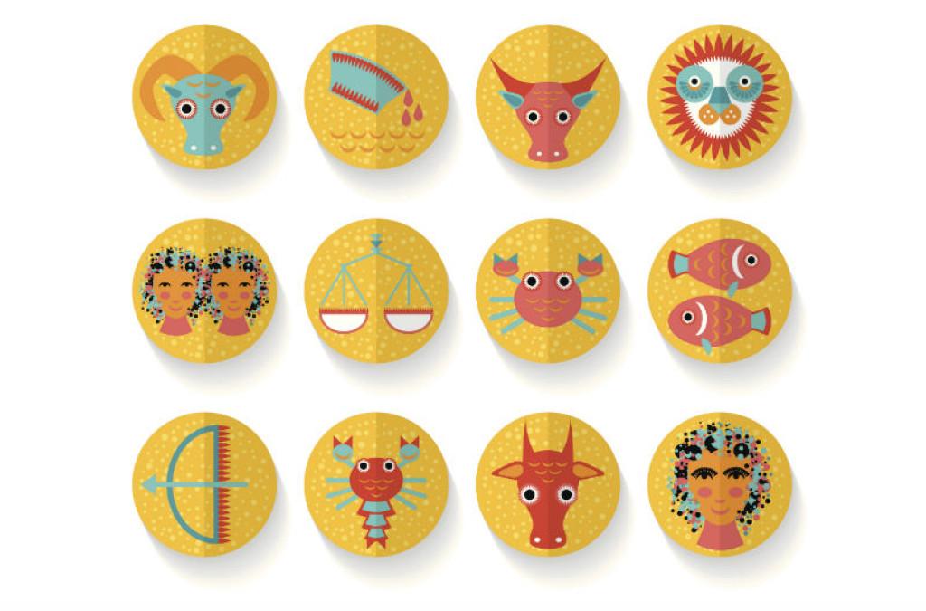 Dnevni horoskop za 20. juli