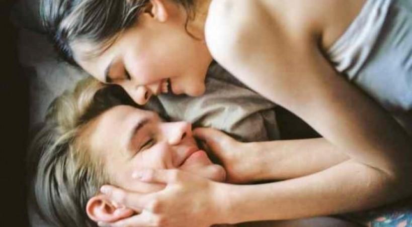 Ovaj horoskopski znak je spreman na sve zbog ljubavi: vole bezuslovno i poklanjaju cijelo srce