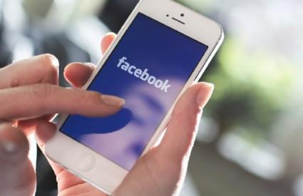 Facebook počinje da krije lajkove