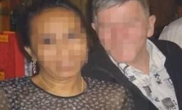 ŠOKIRAO SE POSLIJE 19 GODINA BRAKA - Poludio kada je saznao da mu je žena muškarac!