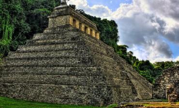 Misterija Boga drevnih maja će biti riješena?  Otkriven tajni prolaz ispod piramide koji vodi do jezivog mjesta za žrtvovanje ljudi