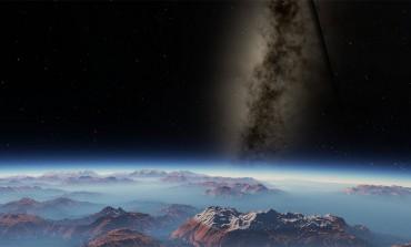 Ova crna rupa krije tajnu o nastanku svemira?  Naučnici je nedavno otkrili