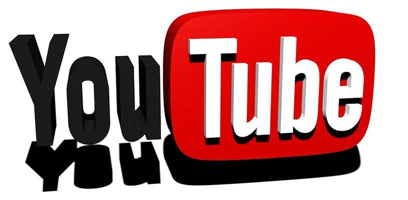 REKORD: Ovo je video-klip sa NAJVIŠE DISLAJKOVA na YouTube! (VIDEO)