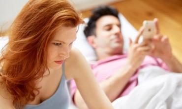 VJEROVALI ili NE - U braku su 25 godina: 'Moj suprug spava s osam prostitutki i kaže da to nije prevara'