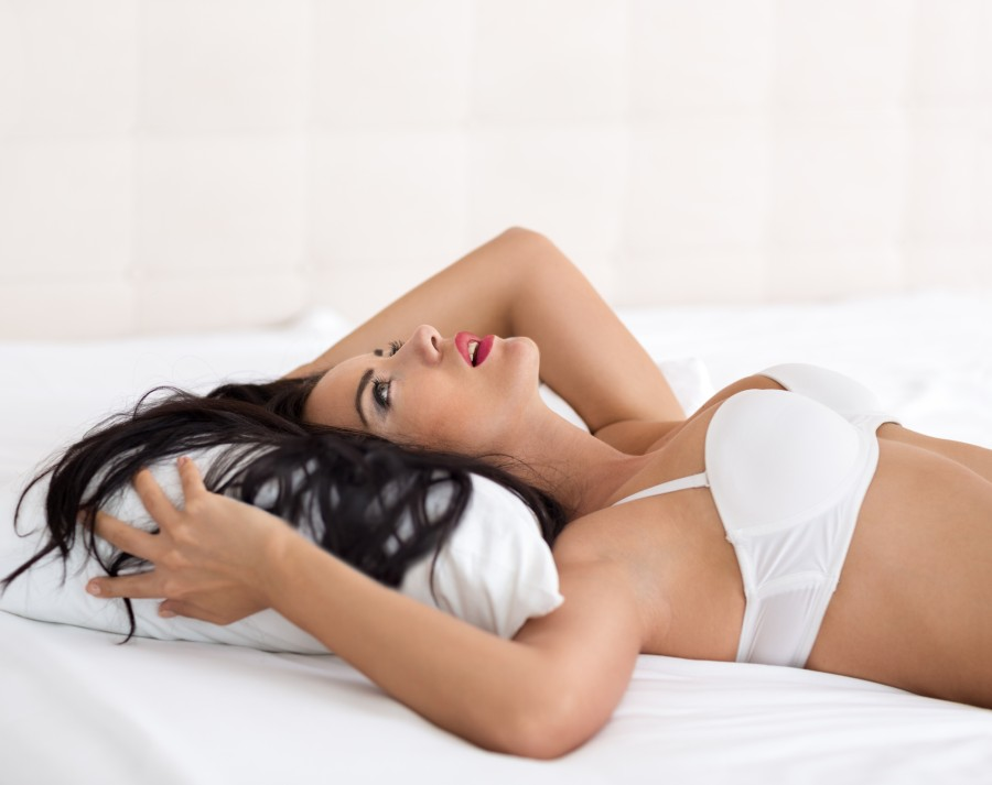 Vjerovali ili ne - Ženama treba 13,41 minuta da dožive orgazam