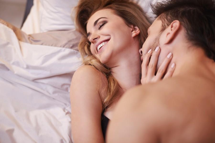 Ovakve žene čine muškarce deset puta sretnijima