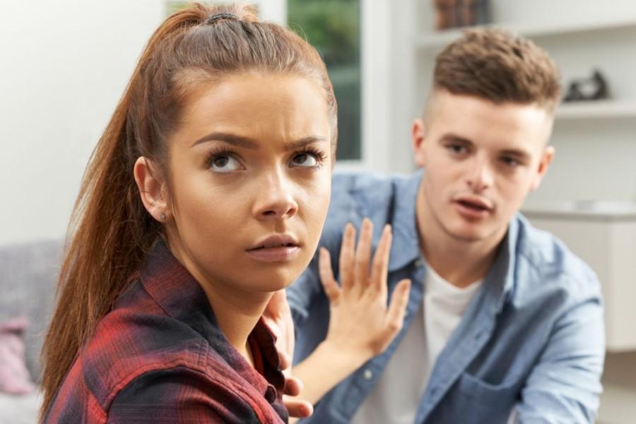 Muškarci pažnja: Ove stvari ne biste nikada trebali reći svojim partnericama