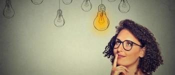 Da li ste natprosječno inteligentni? Ovih PET stvari takvi ljudi rade drugačije