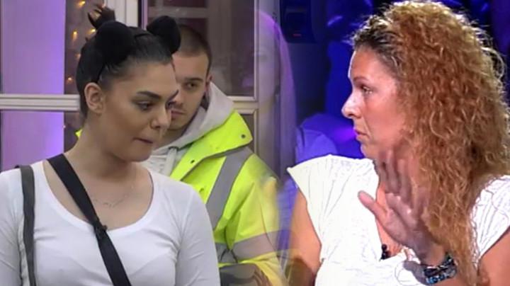 NISAM ZNALA DA JE MINA BILA PROSTITUTKA: Nakon priznanja njene kćerke, oglasila se Ivana Vrbaški i otkrila nove detalje!