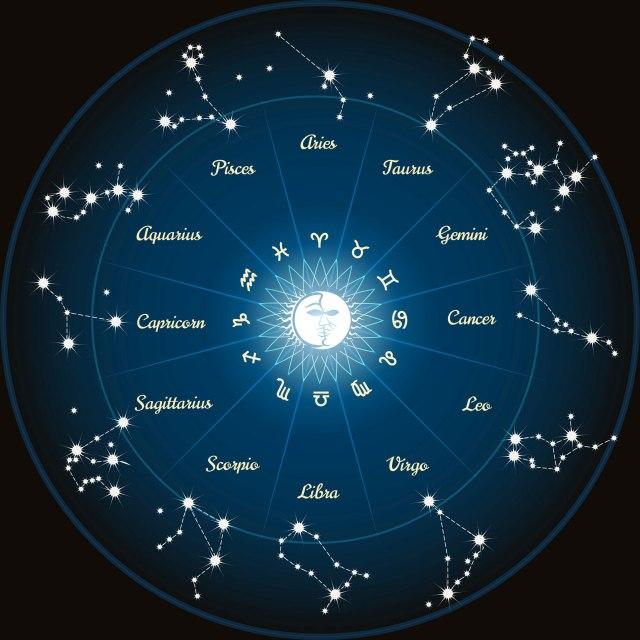 Brutalno iskren horoskop: Čime znakovi Zodijaka odbijaju ljude od sebe