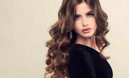 Spriječite opadanje kose i podstaknite njen rast na ovaj način