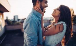U životu se zaljubljujemo dva puta prije nego što pronađemo pravu ljubav: Dokle ste vi stigli?