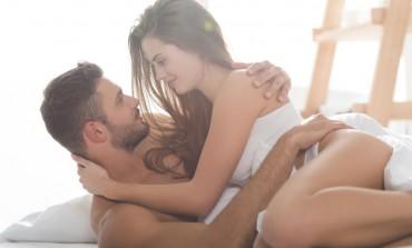Ovo su najveće greške muškaraca zbog kojih će se pričati da su loši u seksu