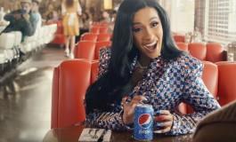 Super Bowl 2019 – Ovo su najbolje reklame