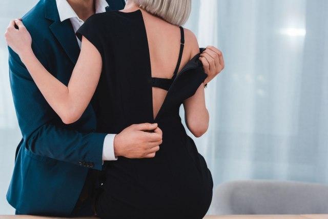 amaterska britanska porno cijev