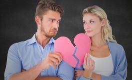 DNEVNI HOROSKOP ZA 23. APRIL: Ovnovi, zbog OVE greške koju pravite partner strahuje da će vas IZGUBITI