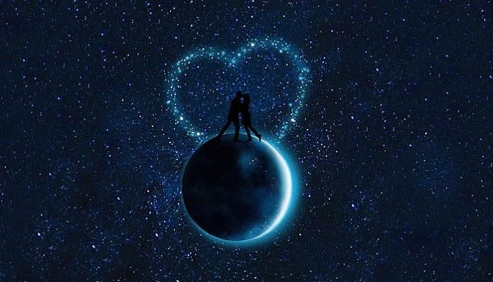 Sve horoskopske ljubavne kombinacije: Rangirano od najsretnijih do najgorih parova!