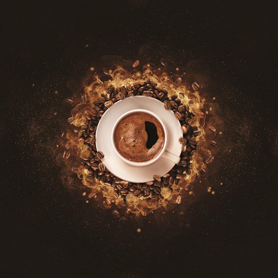 Kultura ispijanja kafe širom svijeta