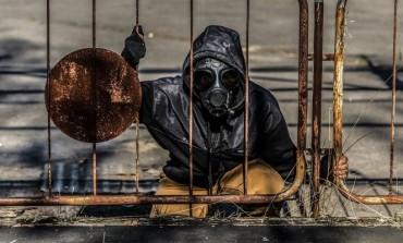 Nešto neobično je otkriveno u Černobilu - 30 GODINA POSLIJE NESREĆE