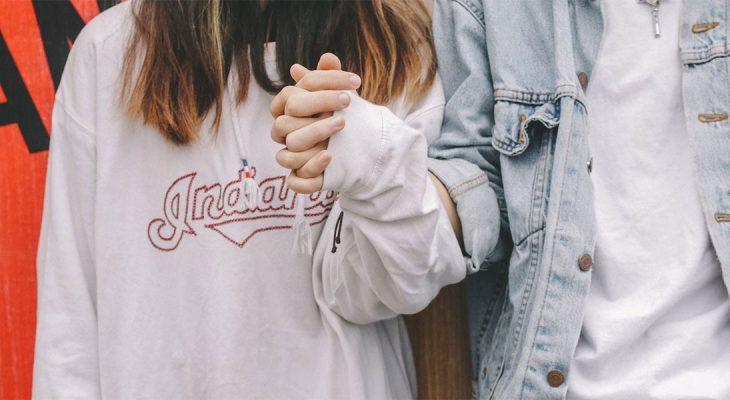 PSIHOLOZI OTKRILI – Ovo je tajna dugih i sretnih veza