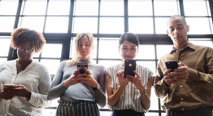 Šta je problem sa Huawei telefonima? I DA LI ĆE I DALJE MOĆI DA SE KUPE I KORISTE NORMALNO?