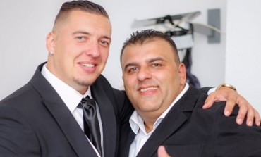 Nakon navodne saobraćajne nesreće oglasio se menadžer Amara Gileta
