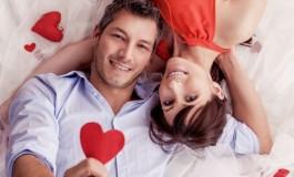 Žene u ovim horoskopskim imaju najviše sreće u ljubavi