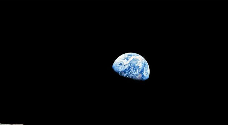 Dvije nove planete, možda i naseljene