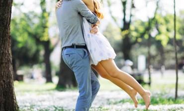 DNEVNI HOROSKOP ZA 13. JUL: Ovnovi, očekujete susret sa voljenom osobom!
