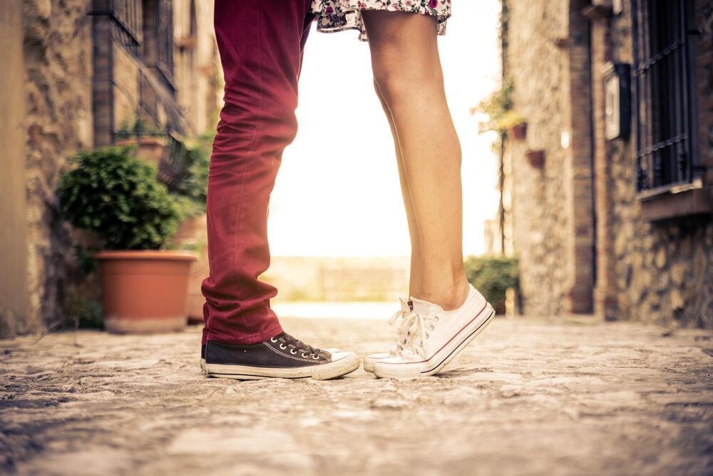 Pazite šta radite: Ljubavne greške koje ne smijete praviti na početku veze