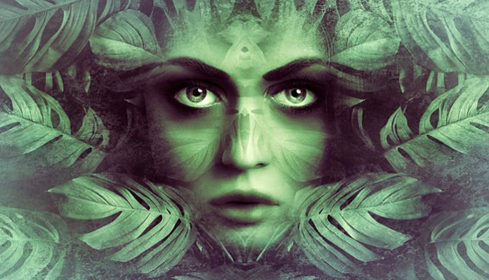Božica zaštitnica svakog znaka Zodijaka – Evo kako privući njene moći i zaštitu!