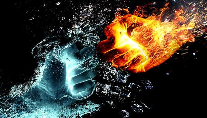 Znakovi Zodijaka u NEVOLJI i PRIJATELJSTVU: ko uvijek gleda sebe, a ko prvi dolazi u pomoć?