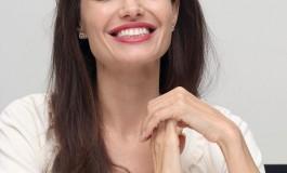 Angelina Jolie SMATRA DA NIJE LIJEPA, A BEYONCE PRIZNAJE DA JE PUNA NEDOSTATAKA: Citati najpoznatijih ličnosti o LJEPOTI su motivišući i INSPIRATIVNI!