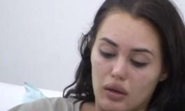 NEPREPOZNATLJIVA! Ana Korać se ponovo zaigrala u fotošopu, uopšte ne liči na sebe! Svi ostali u šoku kada su je vidjeli