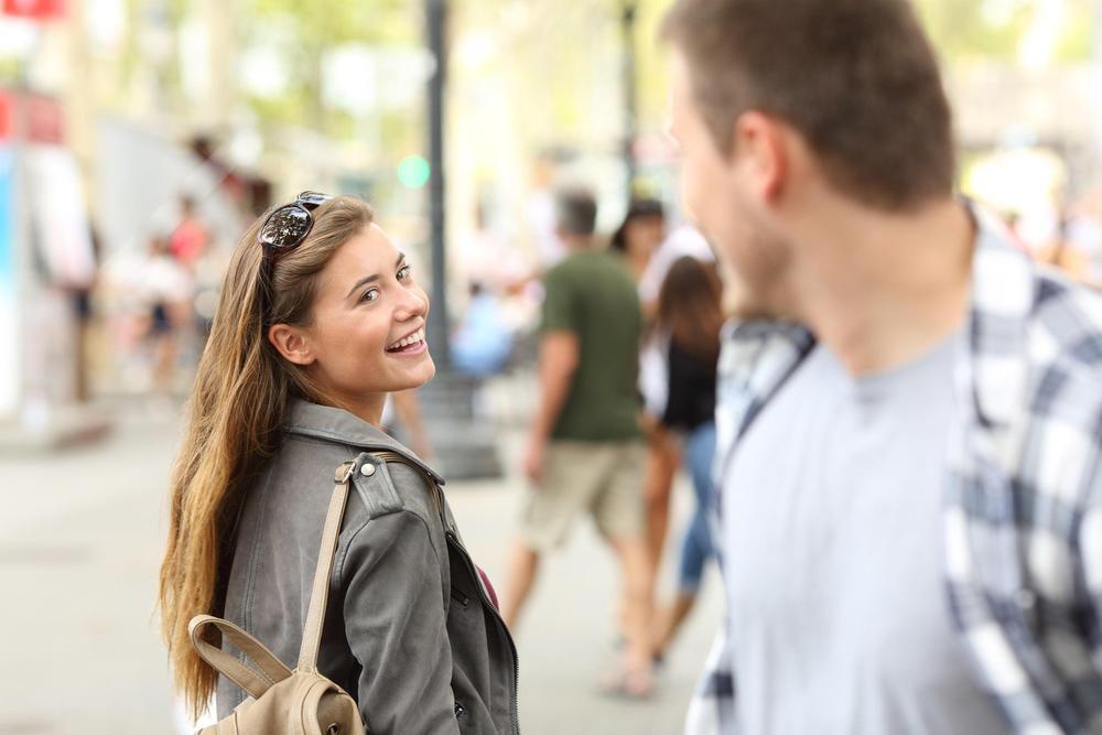 DNEVNI HOROSKOP ZA 18.AVGUST: Vage, moguće je da nećete ostvariti vezu, kojoj ste se nadali!