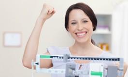Indeks tjelesne mase - kako da izračunate i tumačite BMI