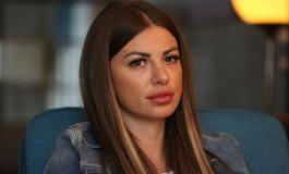 PREPISKE DRAGANE MITAR I SINIŠE! Dragutinović tražio od Dragane da povuče KRIVIČNU PRIJAVU , a evo šta mu je ona tražila zauzvrat! (FOTO)