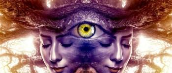 Vaš horokopski znak otkriva vašu osobnost i kako se ophodite prema drugima