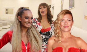 LUNA JE OTVARAČICA USTA, KIJA JE PROFESIONALAC! Miljana progovorila o pjevanju pobjednica 'Zadruge', a evo šta je još rekla za Đoganijevu! (VIDEO)