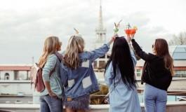 Vikend horoskop do 19. avgusta 2019: Vrijeme je za ostvarivanje zadatih ciljeva!