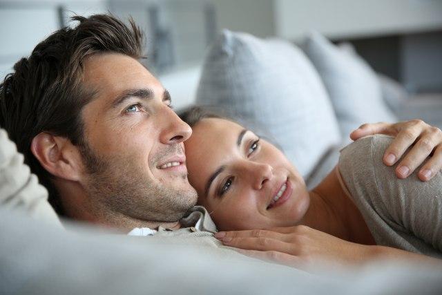 Ovo su jasni pokazatelji da vaš partner još nije zreo muškarac